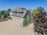 11884 Coquille Drive - Photo 3