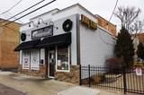 125 Calhoun Street - Photo 1