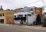 125 Calhoun Street - Photo 3
