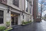 1122 Dearborn Street - Photo 2