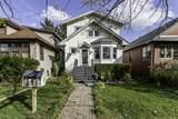 1038 Highland Avenue - Photo 1