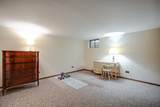 1033 Midway Road - Photo 17
