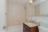 655 Irving Park Road - Photo 11