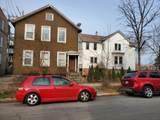 2508 Medill Avenue - Photo 1