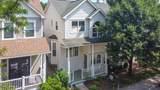 4516 Berteau Avenue - Photo 1