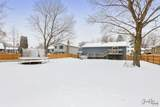 866 Hillandale Drive - Photo 3