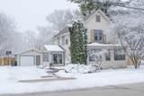 622 Spring Street - Photo 1