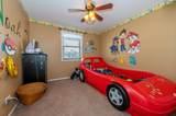 4191 Cove Drive - Photo 15