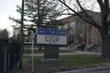 5328 Olcott Avenue - Photo 22