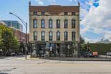 837 Grand Avenue - Photo 1