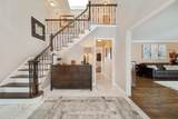 6622 Manor Drive - Photo 4