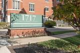 1717 Prairie Avenue - Photo 3