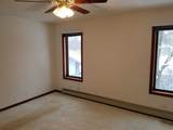 701 Kennedy Drive - Photo 12