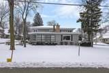 34707 Lake Shore Drive - Photo 1