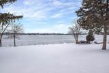 34707 Lake Shore Drive - Photo 6