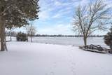 34707 Lake Shore Drive - Photo 7