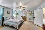 1512 Highland Avenue - Photo 17