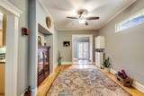 1512 Highland Avenue - Photo 8