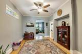 1512 Highland Avenue - Photo 9