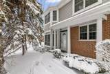2S758 Lakeside Drive - Photo 1