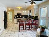3722 Florida Avenue - Photo 2