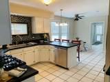 3722 Florida Avenue - Photo 11