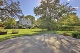 3901 Joanne Drive - Photo 37
