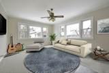 7440 Ardmore Avenue - Photo 5