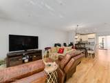 1192 Clarence Avenue - Photo 12