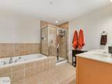 1192 Clarence Avenue - Photo 15
