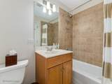 1192 Clarence Avenue - Photo 18