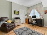 1192 Clarence Avenue - Photo 19