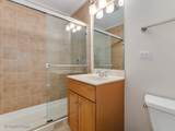 1192 Clarence Avenue - Photo 20