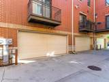 1192 Clarence Avenue - Photo 26