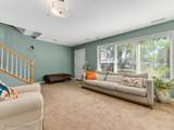 1192 Clarence Avenue - Photo 4