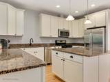 1192 Clarence Avenue - Photo 8