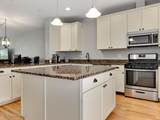 1192 Clarence Avenue - Photo 9