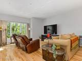 1192 Clarence Avenue - Photo 10