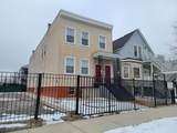 1806 Monticello Avenue - Photo 1