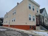 1806 Monticello Avenue - Photo 3