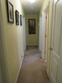 523 Irving Place - Photo 14