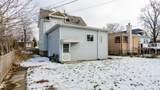 1181 Highland Avenue - Photo 17