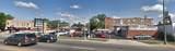 6345 Ogden Avenue - Photo 1