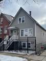 3445 Melrose Street - Photo 1