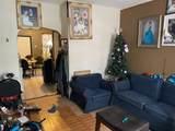 3445 Melrose Street - Photo 2