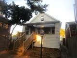 5319 Nagle Avenue - Photo 1