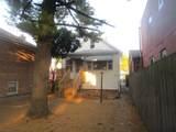 5319 Nagle Avenue - Photo 2