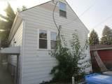 5319 Nagle Avenue - Photo 18