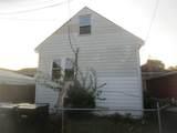 5319 Nagle Avenue - Photo 19