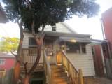 5319 Nagle Avenue - Photo 3